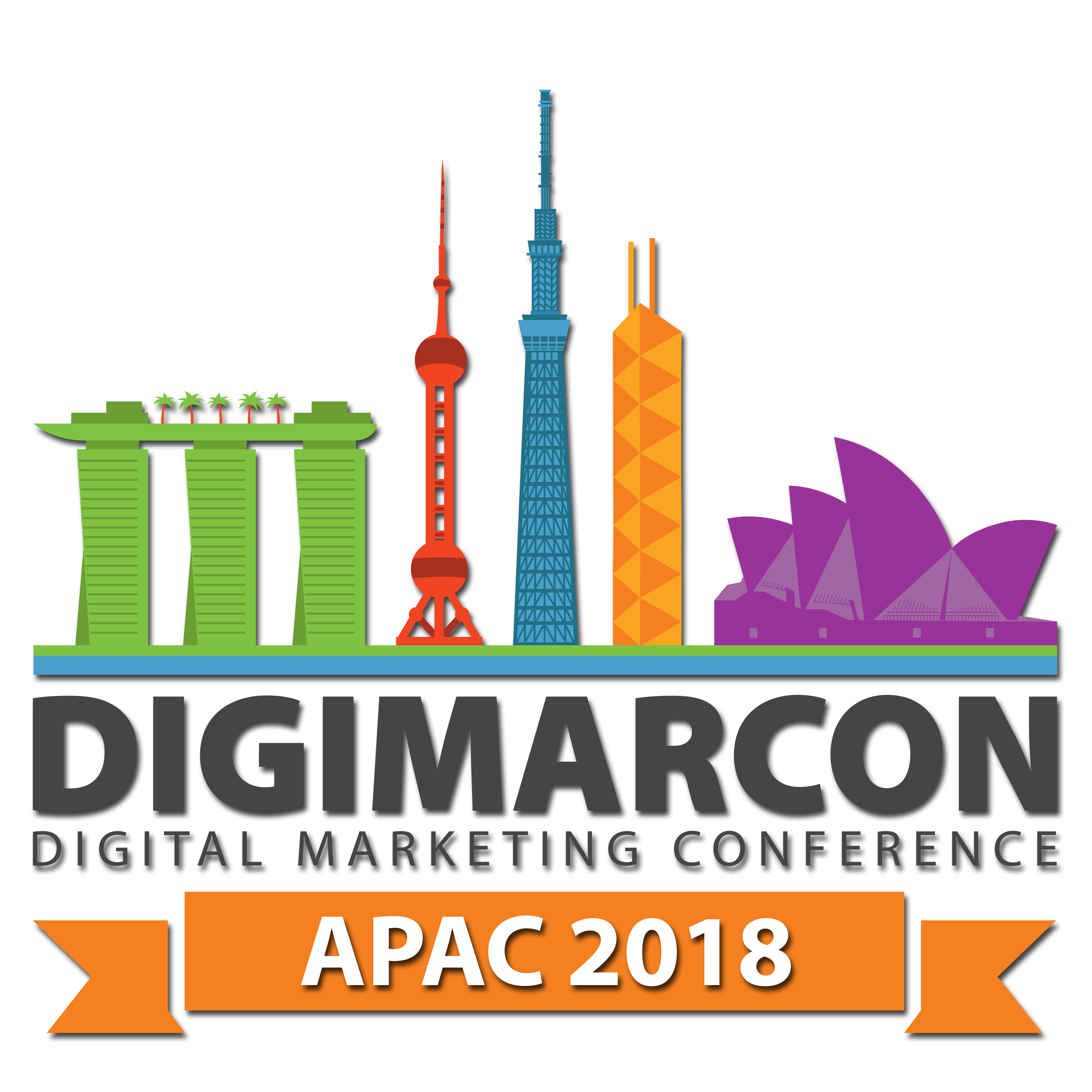 Singapore Federal Pacific Breakers Fire Hazard Youtube Digimarcon Asia 2019 Digital Marketing Conference Exhibition