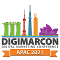 DigiMarCon Asia Pacific 2020 – Digital Marketing Conference & Exhibition